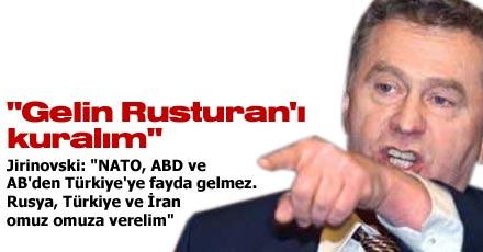 rusturan123 - Rusya+T�rkiye+�ran=Rusturan