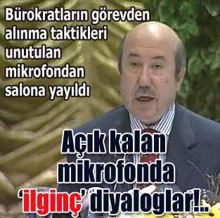 Bombac� sorguda kurbanlar i�in a�lad�!  T�rkiye  Milliyet �nternet