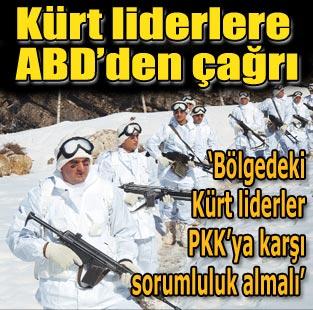 Operasyon k�sa ve s�n�rl�  G�ncel  Milliyet Gazete