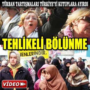 �niversitelerde �� g�r��  G�ncel  Milliyet Gazete