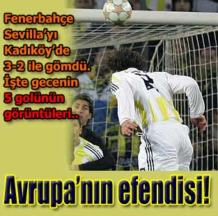 ��lg�n koleksiyoncu  Spor  Milliyet Gazete