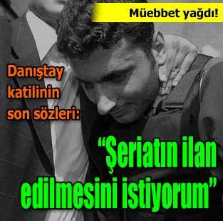 A��rla�t�r�lm�� m�ebbet  G�ncel  Milliyet Gazete