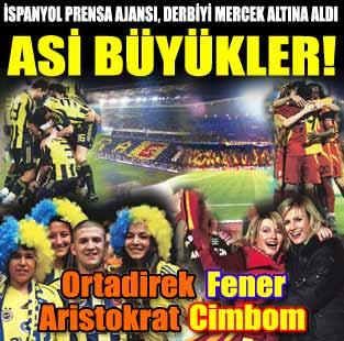 AS� B�Y�KLER!  Spor  Milliyet Gazete