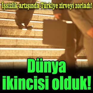 �ahin: �calan, PKK'ya iki kez talimat verdi  Siyaset  Milliyet Gazete
