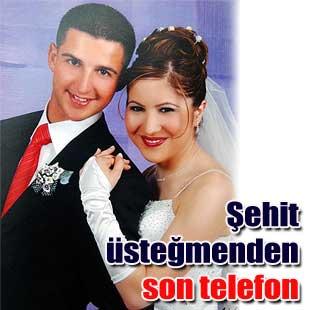 �ehidin son telefonu!  T�rkiye  Milliyet �nternet