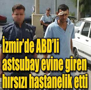 Yanl�� analizin bir annenin can�na mal oldu�una tan�k oldum  Pazar  Milliyet Gazete