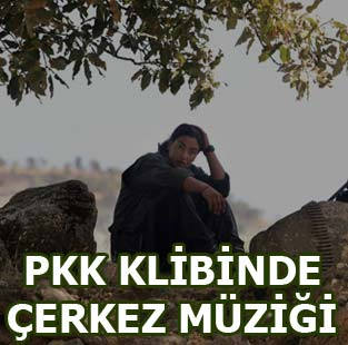 PKK klibinde �erkez m�zi�i   T�rkiye  Milliyet �nternet