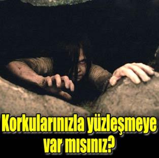 Hey gidi g�nler!  Pazar  Milliyet Gazete