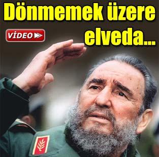 TAR�H� �ST�FA  D�nya  Milliyet Gazete