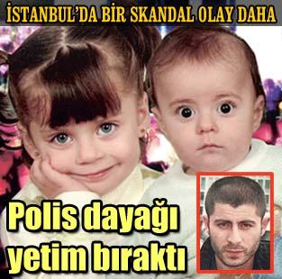 POL�S TEKMES� �LD�RD�  G�ncel  Milliyet Gazete