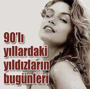 404 Y�nlendir