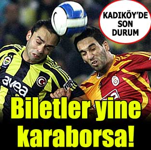 Saraco�lu Stad�'na taraflar al�nmaya ba�land�... Kad�k�y'de son durum  Spor  Milliyet �nternet