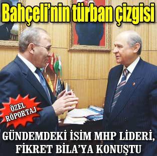 Ba�savc� g�revini yap�yor  Yazarlar  Milliyet Gazete
