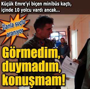 Jandarma, ilanla su�lu ar�yor  T�rkiye  Milliyet �nternet