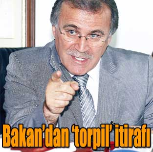 Vekilden h�kimlik s�nav� i�in torpil notu!  G�ncel  Milliyet Gazete