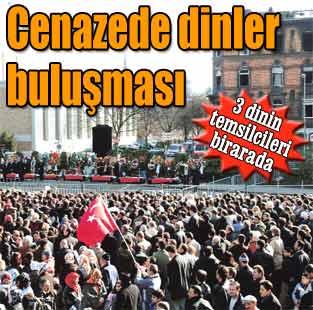 Anavatana en ac� d�n��  G�ncel  Milliyet Gazete