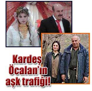 Osman �calan ikinci kez evleniyor  T�rkiye  Milliyet �nternet